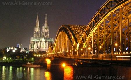 Serise Partnervermittlung in Deutschland Frauen aus